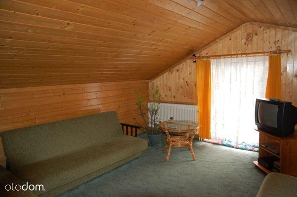 Dom na sprzedaż, Porąbka, bielski, śląskie - Foto 10