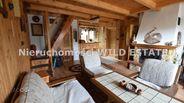 Dom na sprzedaż, Cisna, leski, podkarpackie - Foto 4