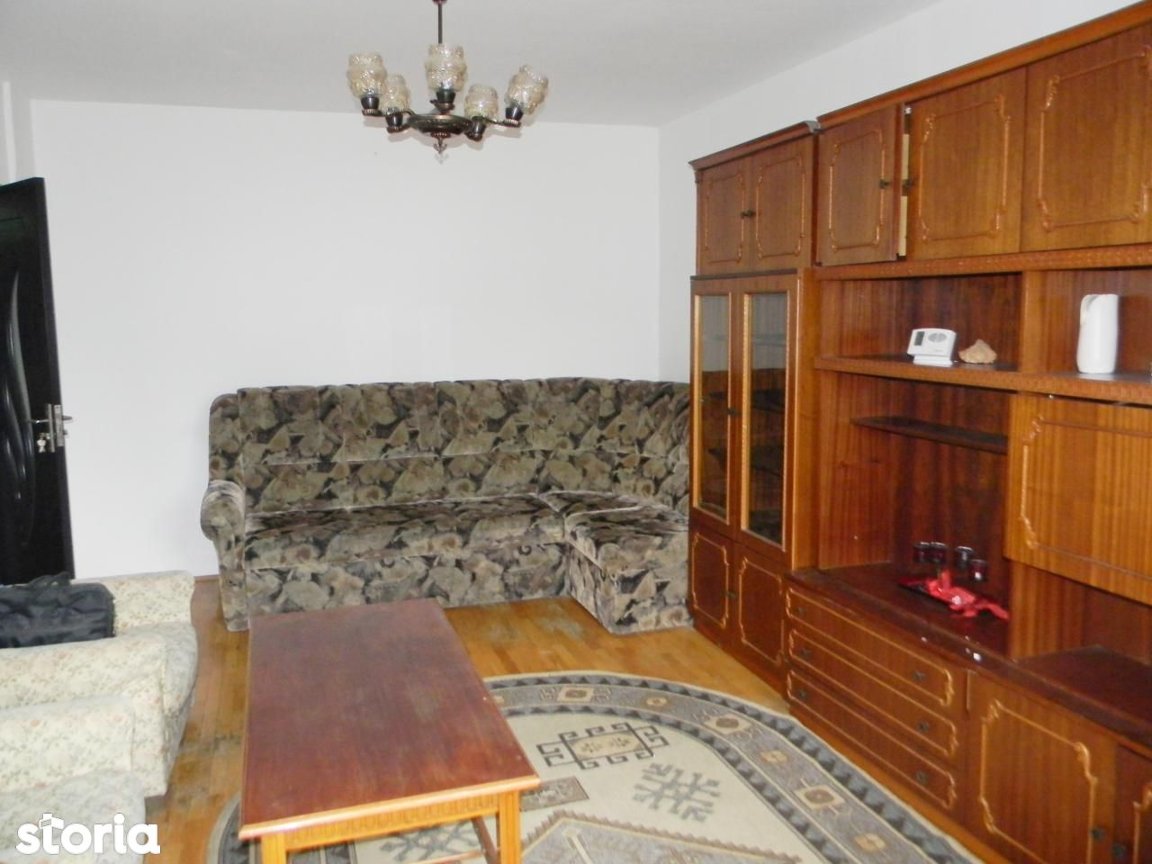Apartament de inchiriat, Brașov (judet), Valea Cetății - Foto 2