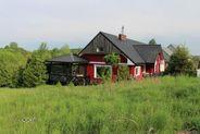 Dom na sprzedaż, Żukowo, kartuski, pomorskie - Foto 2