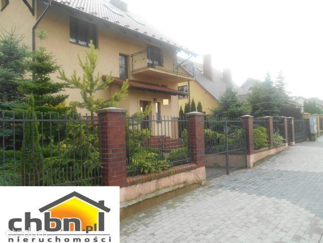 Dom na sprzedaż, Powałki, chojnicki, pomorskie - Foto 15