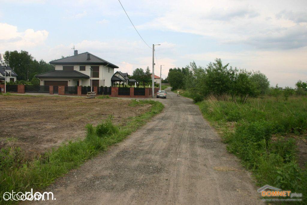 Działka na sprzedaż, Katowice, Piotrowice - Foto 9