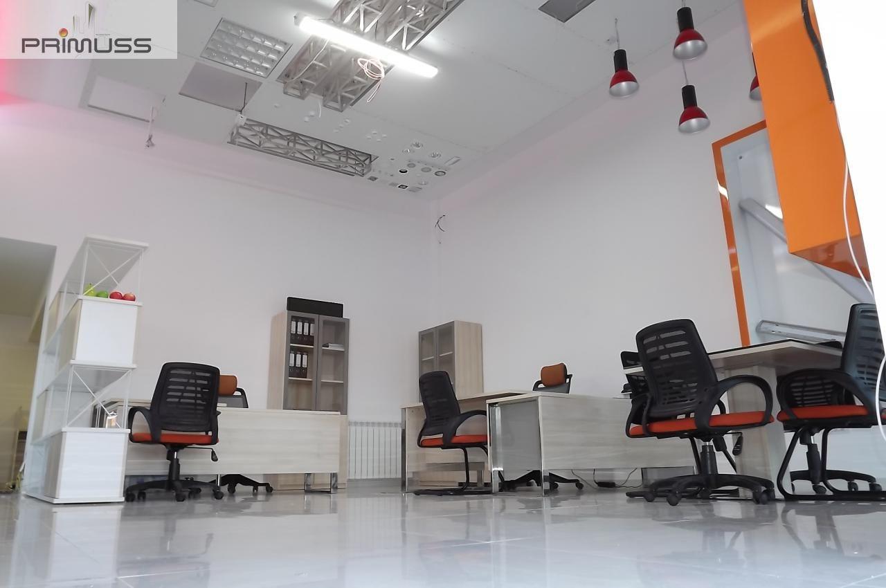 Birou de inchiriat, Bucuresti, Sectorul 3, Vacaresti - Foto 3