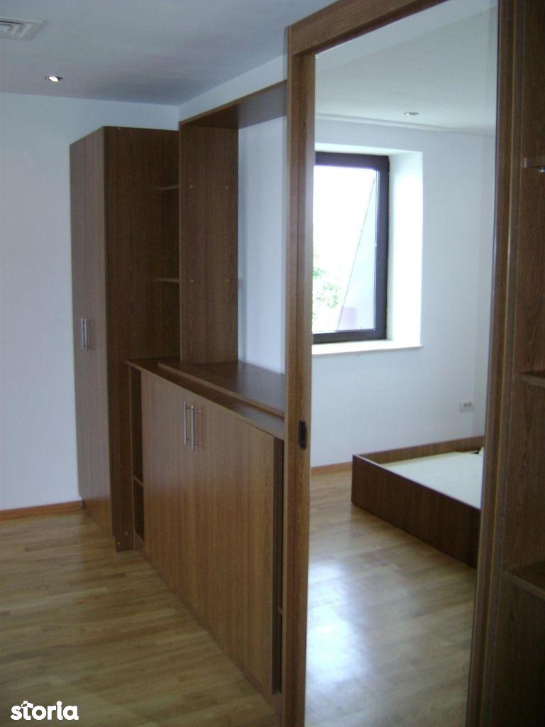 Apartament de vanzare, Ilfov (judet), Strada Nufărului - Foto 8