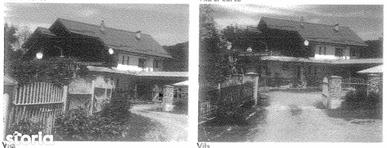 Casa de vanzare, Vâlcea (judet), Păuşeşti-Măglaşi - Foto 14