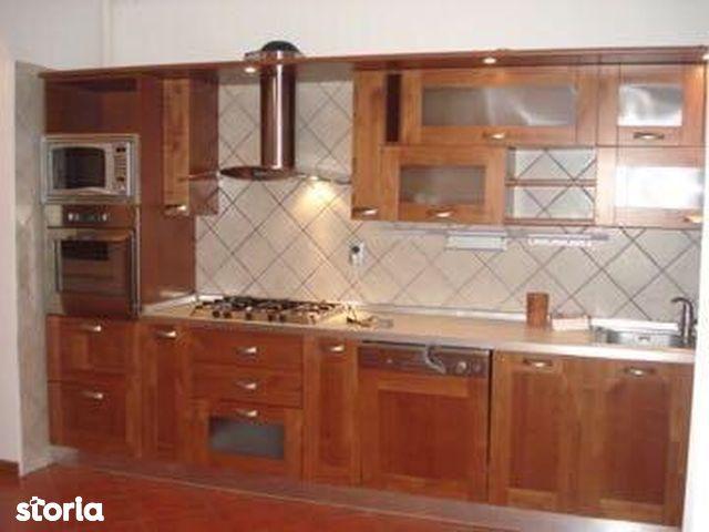 Apartament de inchiriat, București (judet), Plevnei - Foto 7