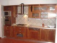 Apartament de inchiriat, Bucuresti, Sectorul 1, Plevnei - Foto 7