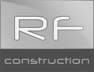 R.F. CONSTRUCTION POLSKA sp.z o.o., sp.k
