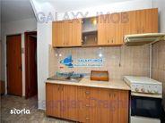 Apartament de vanzare, București (judet), Calea Crângași - Foto 11