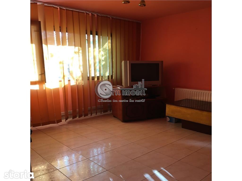 Apartament de vanzare, Iași (judet), Aleea Decebal - Foto 4