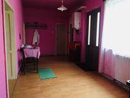 Casa de inchiriat, Cluj (judet), Strada Constantin Brâncuși - Foto 4