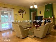 Dom na sprzedaż, Leszno, Gronowo - Foto 6