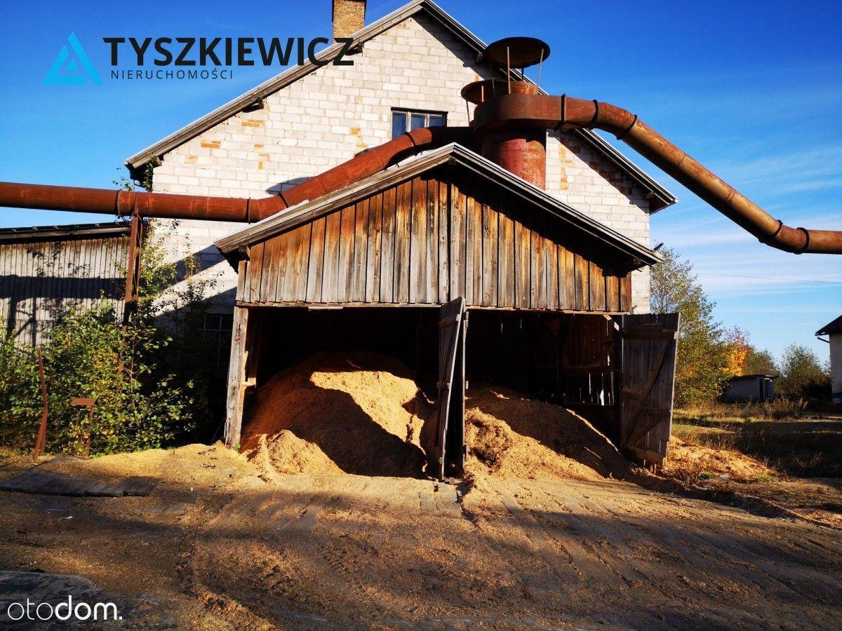 Lokal użytkowy na sprzedaż, Czersk, chojnicki, pomorskie - Foto 5