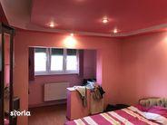 Apartament de vanzare, Hunedoara (judet), Hunedoara - Foto 3