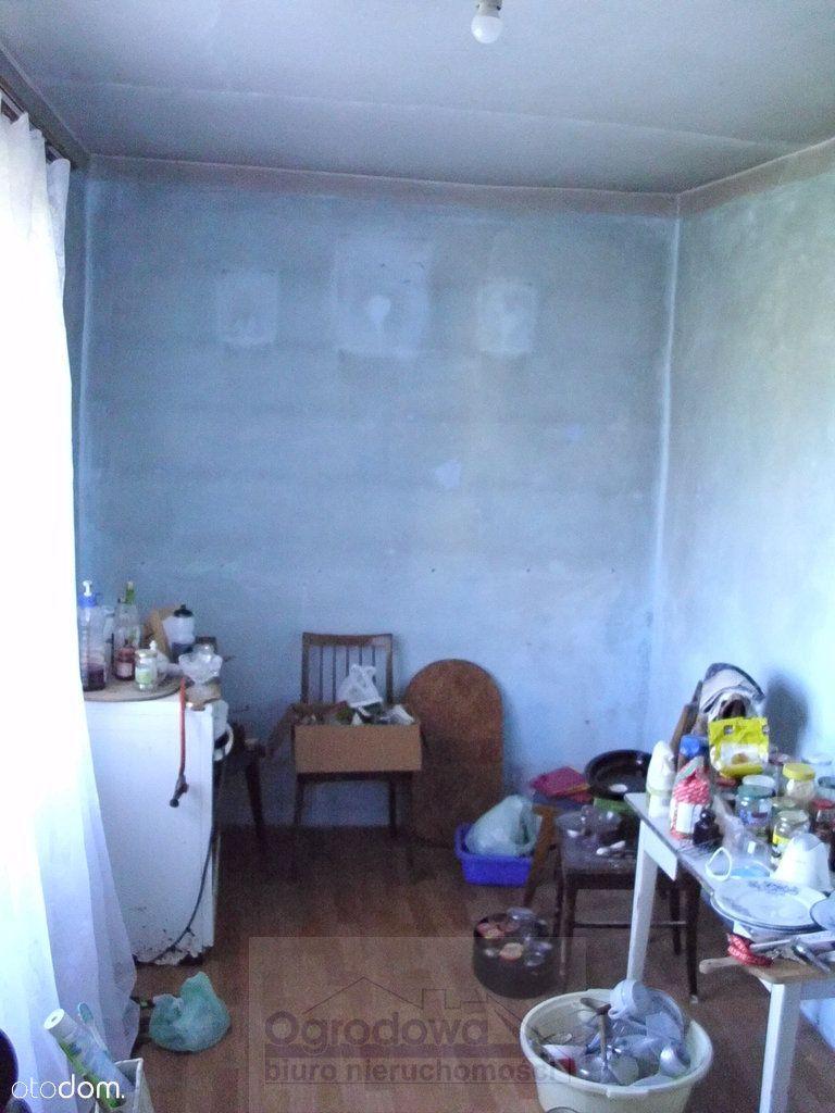 Dom na sprzedaż, Żelechów, garwoliński, mazowieckie - Foto 20