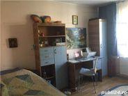 Apartament de inchiriat, Bucuresti, Sectorul 2, Basarabia - Foto 1