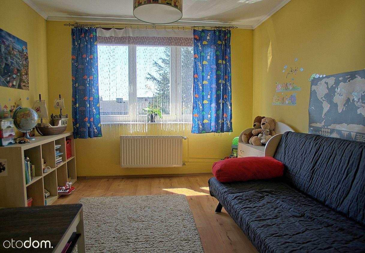 Dom na sprzedaż, Góra Siewierska, będziński, śląskie - Foto 12
