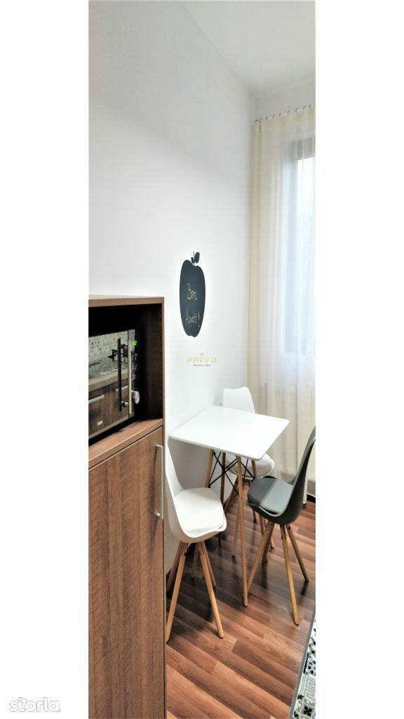 Apartament de inchiriat, Cluj (judet), Strada Maramureșului - Foto 6