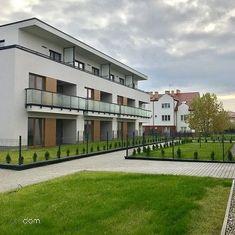 Villa Piano II, mieszkanie E2-12