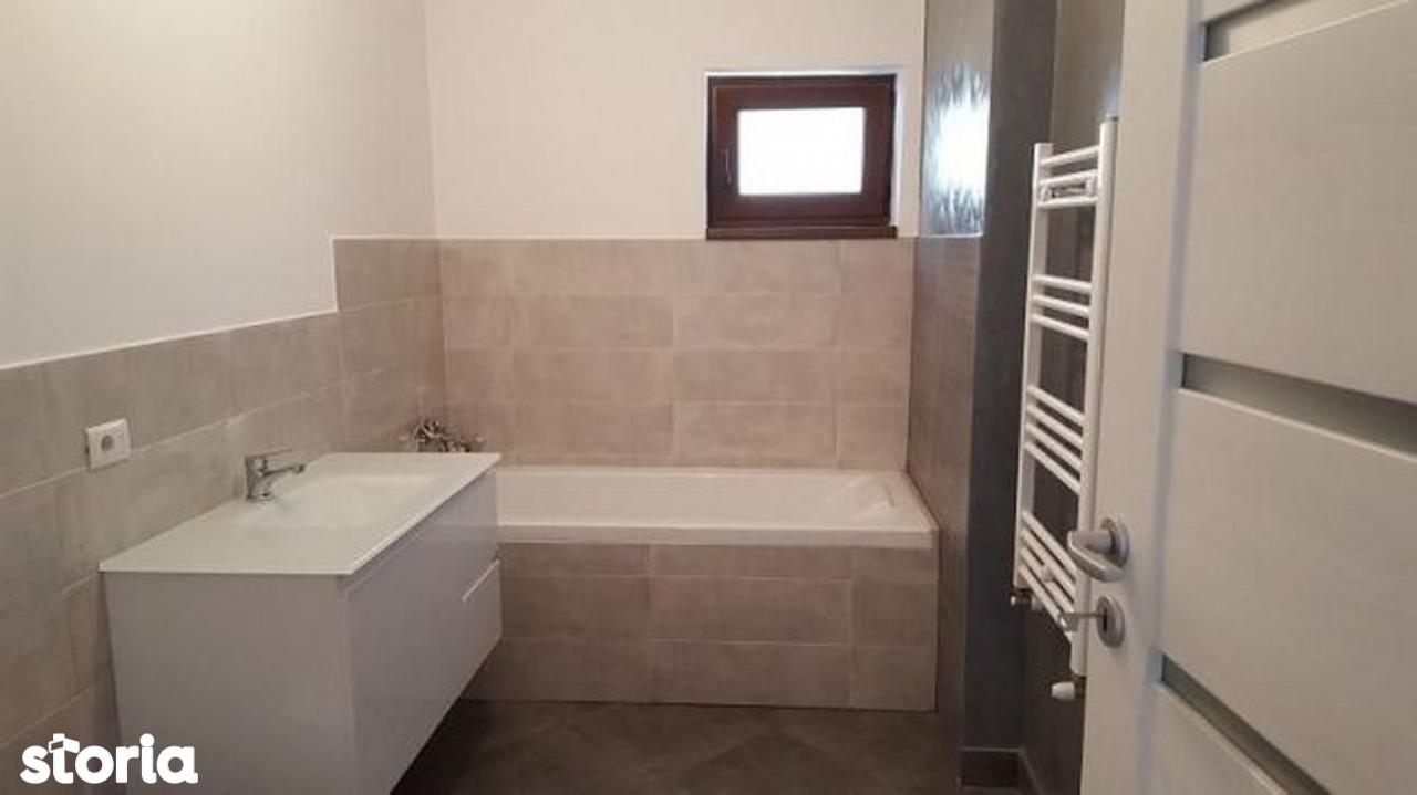 Apartament de vanzare, Sălaj (judet), Stadion - Foto 4