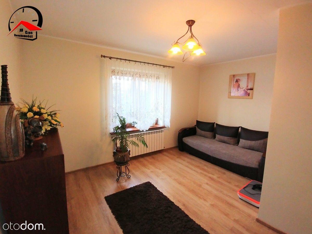 Dom na sprzedaż, Gniewkowo, inowrocławski, kujawsko-pomorskie - Foto 5
