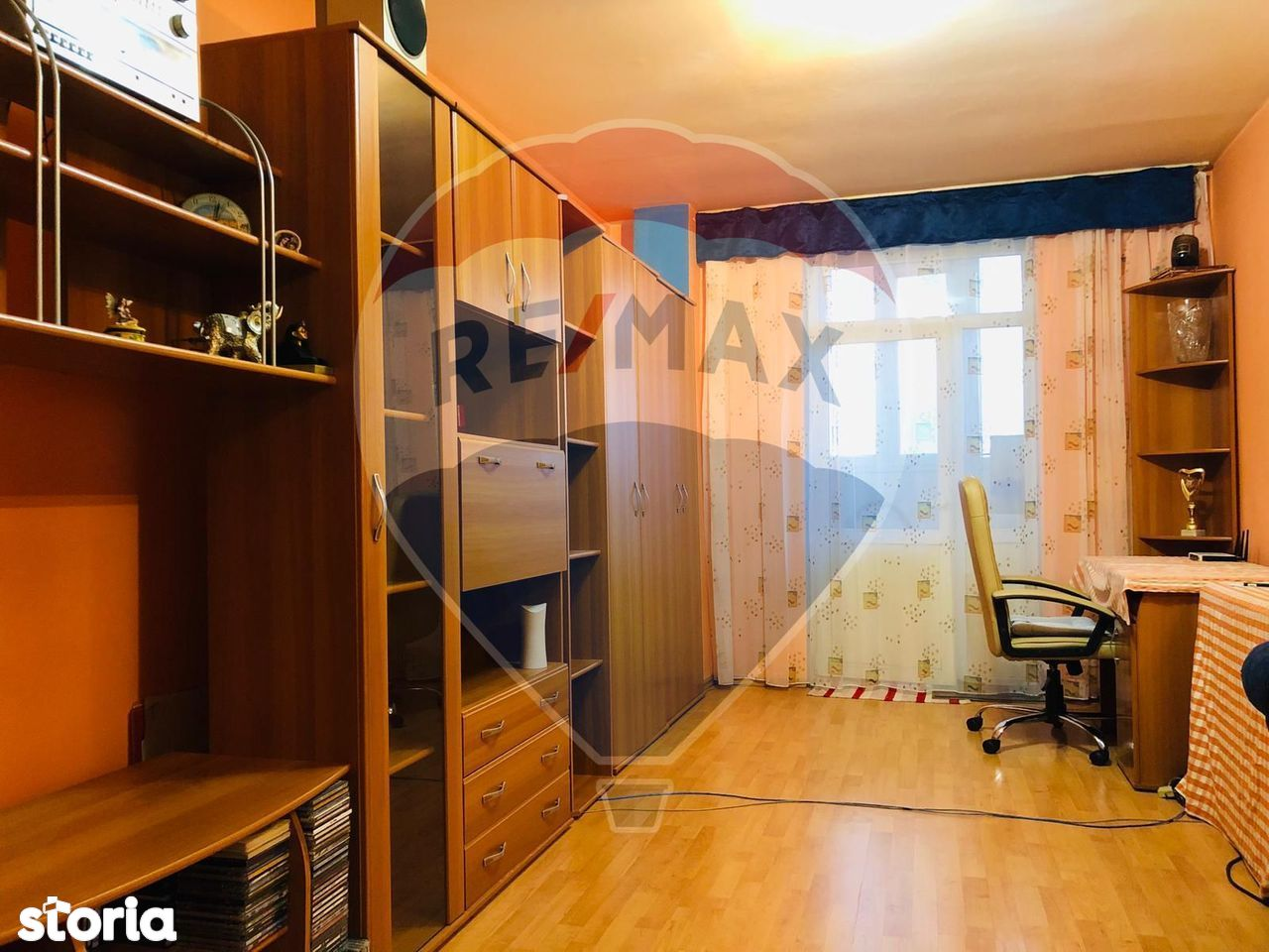 Apartament de vanzare, Sibiu (judet), Strada Lungă - Foto 7