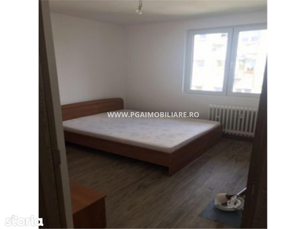 Apartament de vanzare, București (judet), Strada Vestitorului - Foto 3