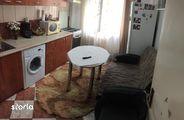 Apartament de vanzare, Vâlcea (judet), Râmnicu Vâlcea - Foto 3