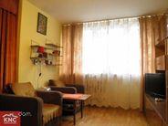 Mieszkanie na sprzedaż, Lublin, Bronowice - Foto 6