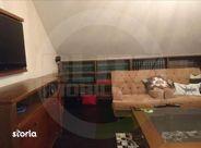 Apartament de vanzare, Cluj (judet), Strada Cucului - Foto 4