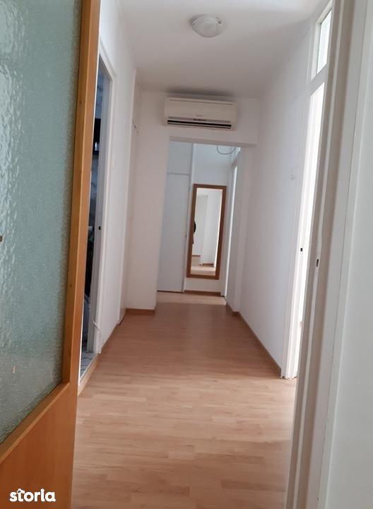 Apartament de vanzare, București (judet), Strada Făinari - Foto 4
