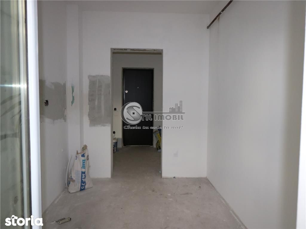 Apartament de vanzare, Iași (judet), Strada Luminii - Foto 13