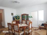 Apartament de vanzare, Sibiu (judet), Aleea Seviș - Foto 1