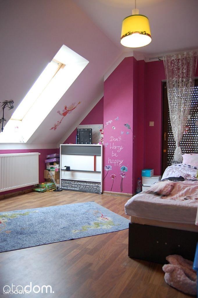 Dom na sprzedaż, Długołęka, wrocławski, dolnośląskie - Foto 10
