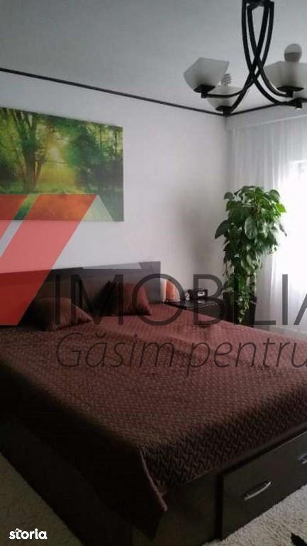Apartament de vanzare, Timisoara, Timis, Sagului - Foto 6