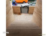 Apartament de vanzare, București (judet), Strada Ștefan Negulescu - Foto 13