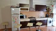 Apartament de vanzare, Alba Iulia, Alba, Cetate - Foto 2
