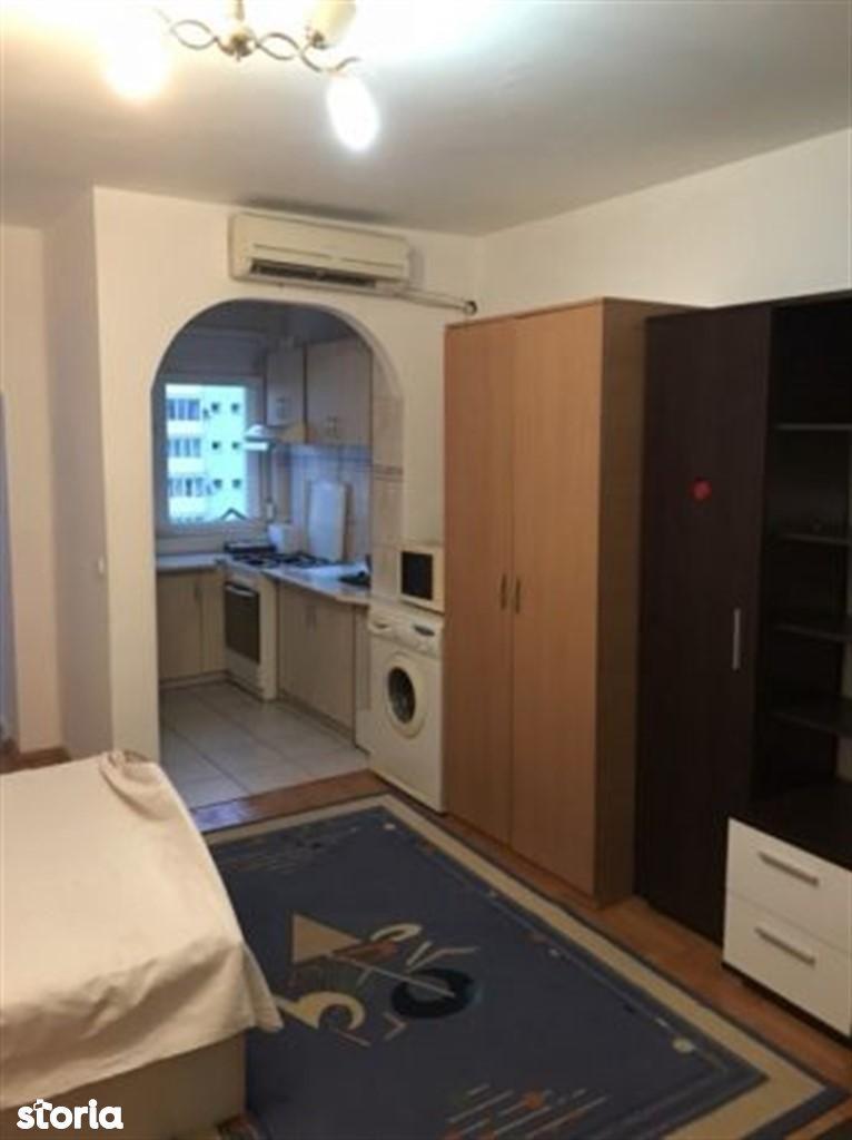 Apartament de inchiriat, București (judet), Sălăjan - Foto 4