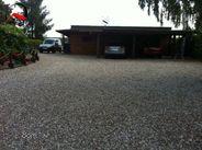 Dom na sprzedaż, Żnin, żniński, kujawsko-pomorskie - Foto 6
