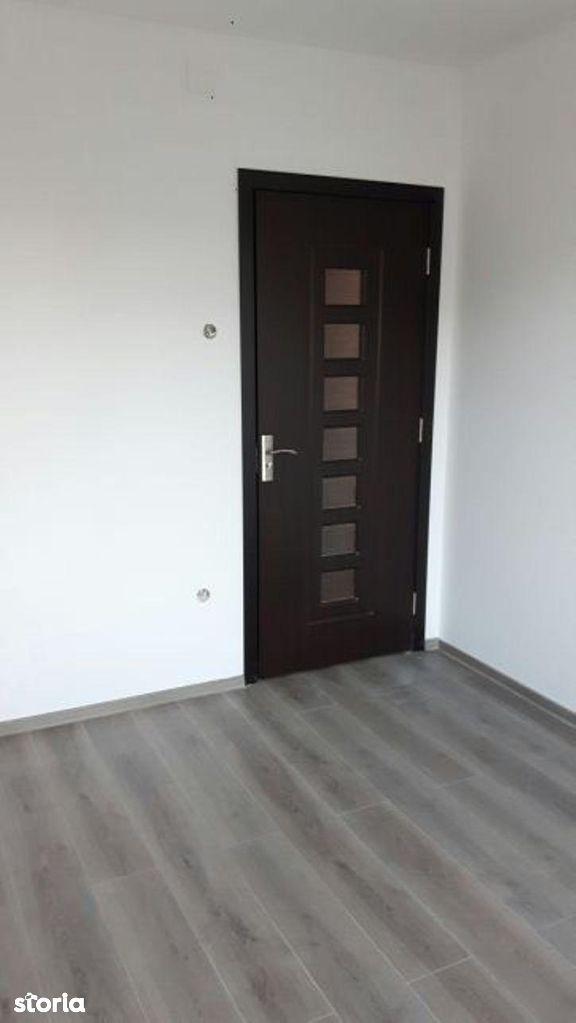 Apartament de vanzare, Brașov (judet), Braşov - Foto 5