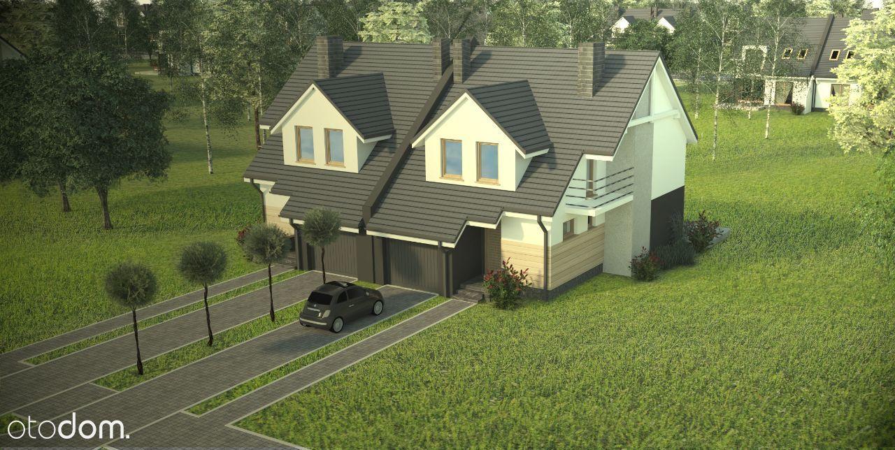 Dom na sprzedaż, Głogów, głogowski, dolnośląskie - Foto 6
