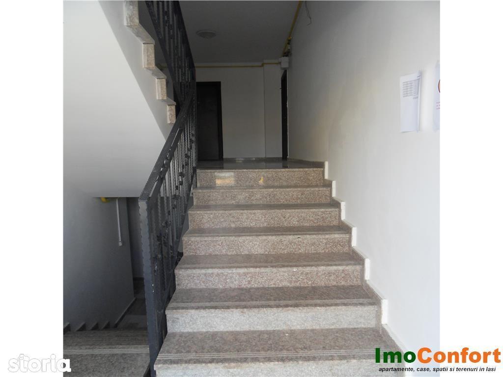 Apartament de vanzare, Iași (judet), Strada Grigore Ghica Voda - Foto 14