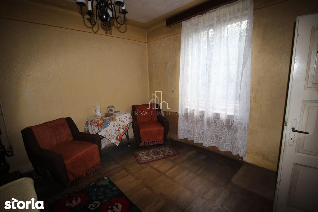 Apartament de vanzare, Mureș (judet), Strada Rodniciei - Foto 1