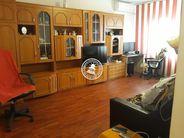 Apartament de vanzare, Iași (judet), Stradela Canta - Foto 2