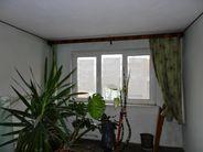 Apartament de vanzare, Constanta, Republica - Foto 1