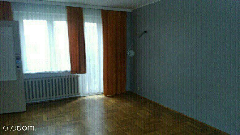 Dom na wynajem, Poznań, Świerczewo - Foto 3