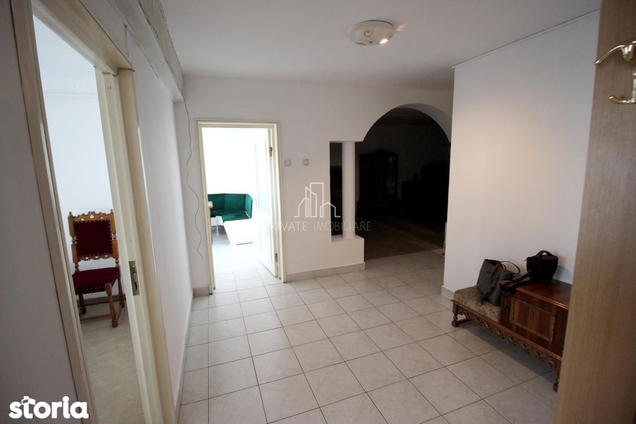 Apartament de vanzare, Mureș (judet), Strada Moldovei - Foto 7