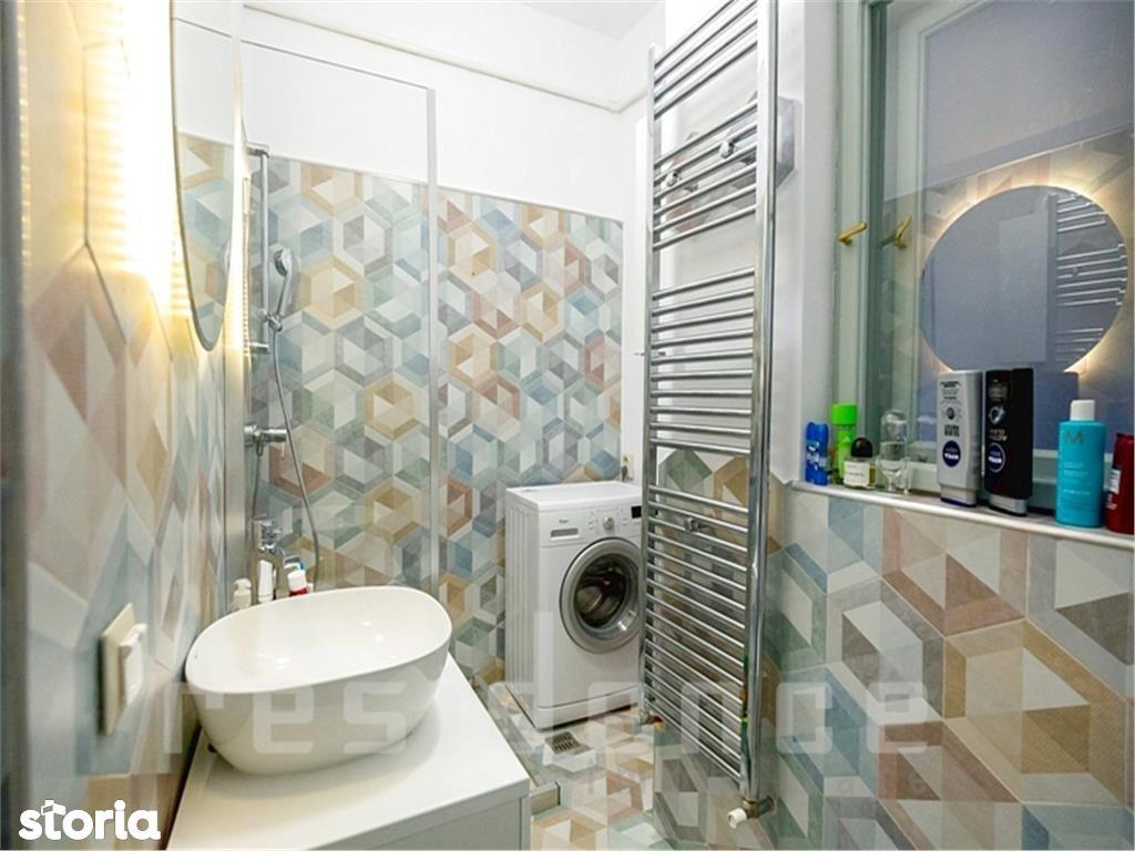 Apartament de vanzare, Cluj (judet), Strada Horea - Foto 9