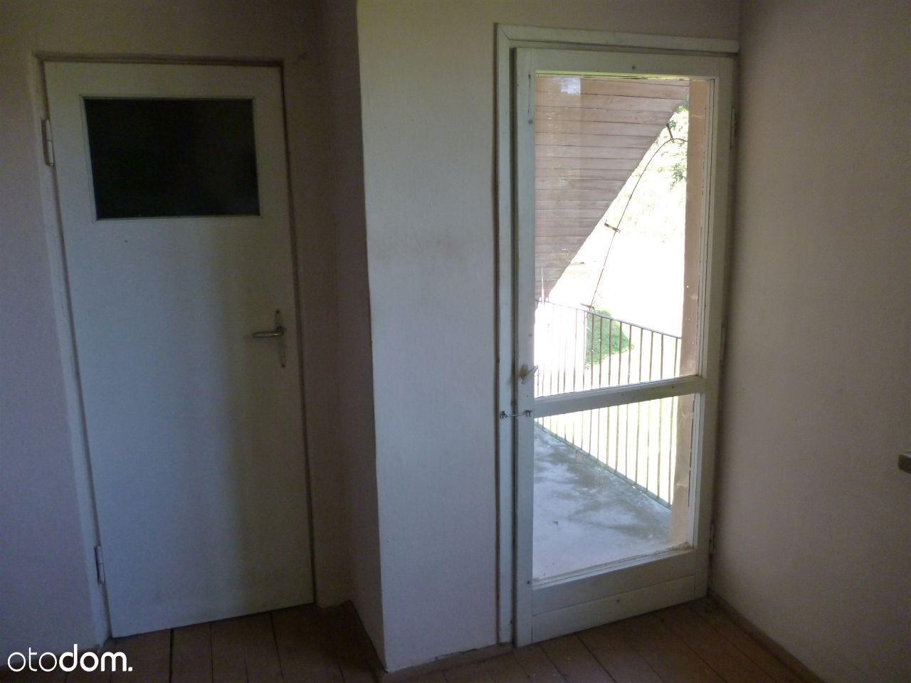 Dom na sprzedaż, Dołżyca, sanocki, podkarpackie - Foto 8