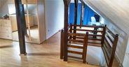 Apartament de inchiriat, Sibiu - Foto 7